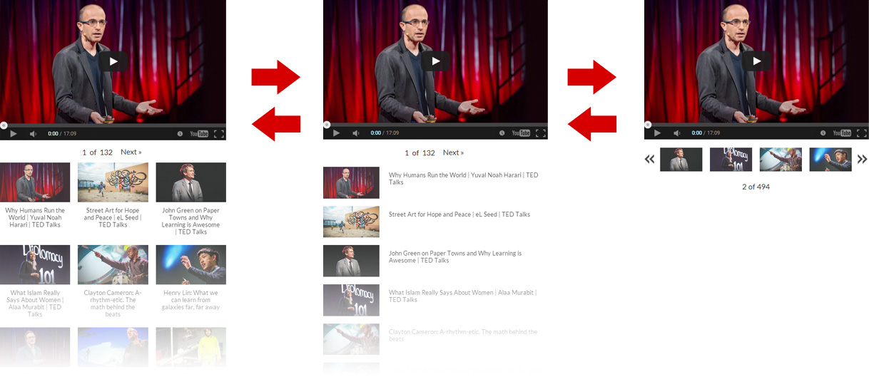 how to add a playlist on youtube channel